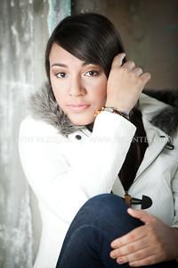 Janelis Senior-25