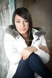 Janelis Senior-27