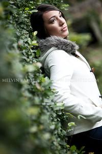 Janelis Senior-45