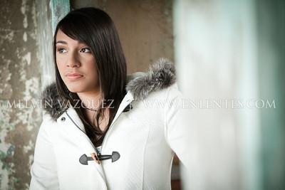 Janelis Senior-22