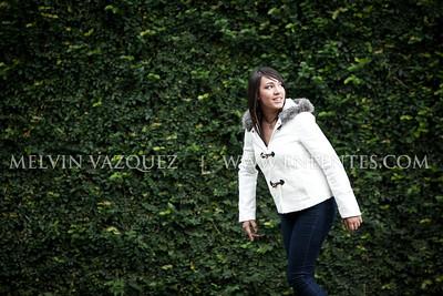 Janelis Senior-36