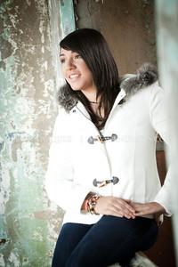 Janelis Senior-23