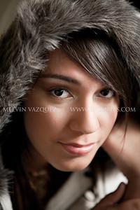Janelis Senior-20