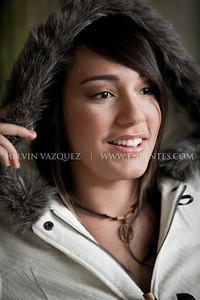 Janelis Senior-13