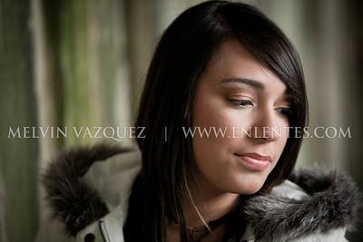 Janelis Senior-7