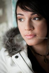 Janelis Senior-32