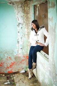 Janelis Senior-21