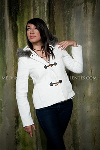 Janelis Senior-6