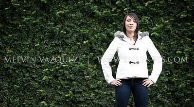 Janelis Senior-34
