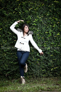Janelis Senior-40