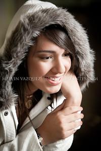 Janelis Senior-18