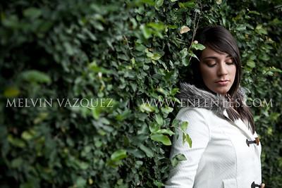 Janelis Senior-42
