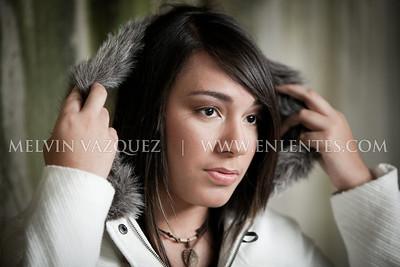 Janelis Senior-9