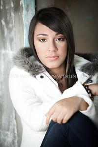 Janelis Senior-26