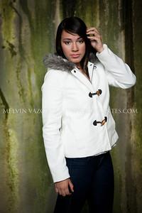 Janelis Senior-3