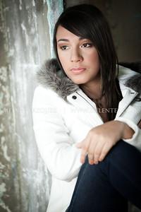 Janelis Senior-28
