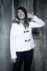 Janelis Senior-4