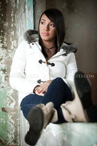 Janelis Senior-29