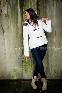 Janelis Senior-5