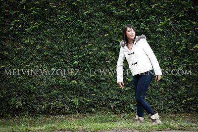 Janelis Senior-37
