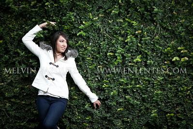 Janelis Senior-41