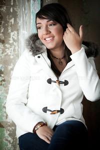 Janelis Senior-31