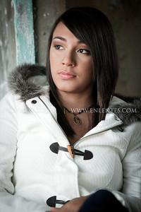 Janelis Senior-30