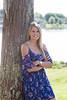 Amanda Oliver Senior Pictures  - 2016  - DCEIMG-7196