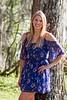 Amanda Oliver Senior Pictures  - 2016  - DCEIMG-7203