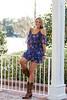Amanda Oliver Senior Pictures  - 2016  - DCEIMG-7228