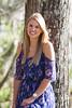 Amanda Oliver Senior Pictures  - 2016  - DCEIMG-7220