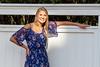 Amanda Oliver Senior Pictures  - 2016  - DCEIMG-7268