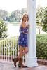 Amanda Oliver Senior Pictures  - 2016  - DCEIMG-7243