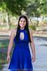 Ari Briscoe CCA High School Class of 2017 - 2017 -DCEIMG-5986