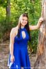 Ari Briscoe CCA High School Class of 2017 - 2017 -DCEIMG-6049