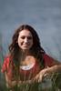 Phabulous Portraits Senior Photo Session Bridgette - 2012 - DCEIMB-6926