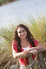 Phabulous Portraits Senior Photo Session Bridgette - 2012 - DCEIMB-6931