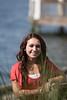 Phabulous Portraits Senior Photo Session Bridgette - 2012 - DCEIMB-6923