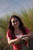 Phabulous Portraits Senior Photo Session Bridgette - 2012 - DCEIMB-6929