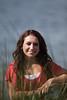 Phabulous Portraits Senior Photo Session Bridgette - 2012 - DCEIMB-6925