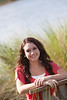 Phabulous Portraits Senior Photo Session Bridgette - 2012 - DCEIMB-6930