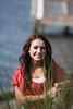 Phabulous Portraits Senior Photo Session Bridgette - 2012 - DCEIMB-6924