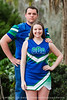 Caroline and Sam Tschida Senior Portraits  - 2017 -DCEIMG-3426