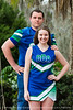 Caroline and Sam Tschida Senior Portraits  - 2017 -DCEIMG-3432
