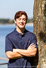 Matt Workman Boone High School Class of 2017 - 2017 -DCEIMG-5815