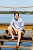 Matt Workman Boone High School Class of 2017 - 2017 -DCEIMG-5801
