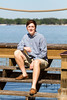 Matt Workman Boone High School Class of 2017 - 2017 -DCEIMG-5793