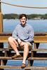 Matt Workman Boone High School Class of 2017 - 2017 -DCEIMG-5781