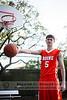 Robbie Irwin Sportrait  - 2013 - DCEIMG-5080