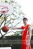 Robbie Irwin Sportrait  - 2013 - DCEIMG-5078